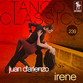 Tango Classics 239: Irene by Various Artists