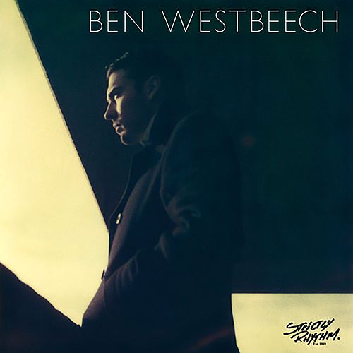 There's More to Life Than This by Ben Westbeech