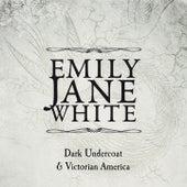 Victorian America / Dark Undercoat (Special Edition) de Emily Jane White