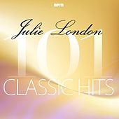 100 Classic Hits by Julie London