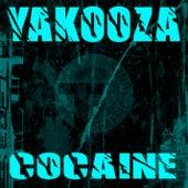Cocaine (Ultra Edition 2014) by Yakooza