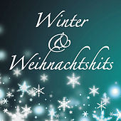 Winter und Weihnachtshits by Various Artists