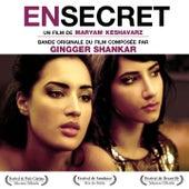 En Secret (Circumstance) (Maryam Keshavarz's Original Motion Picture Soundtrack) de Gingger Shankar