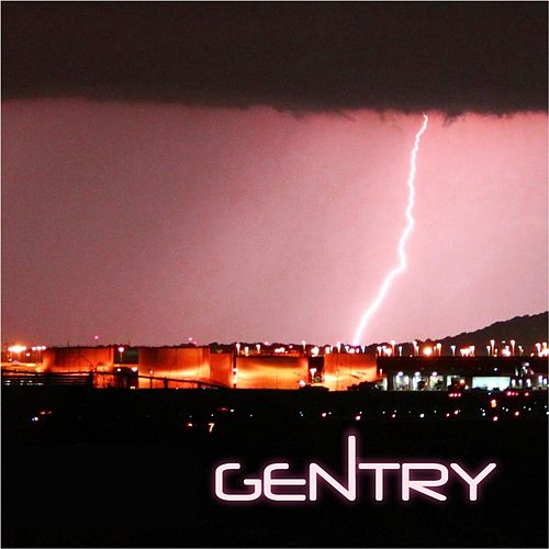 Patiently by The Gentry
