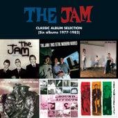 Classic Album Selection de The Jam