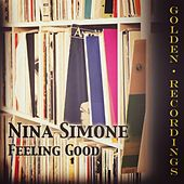 Feeling Good de Nina Simone