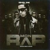 Mon Rap von Demon One