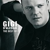 Best of by Gigi D'Alessio