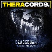 Without Warning by Blackburn