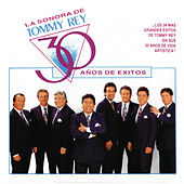 30 Años De Exitos de Various Artists