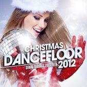 Serial Records presents Christmas Dancefloor 2012 de Various Artists