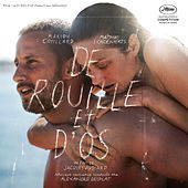 De rouille et d'os (Bande originale du film) by Various Artists