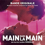 Main dans la main (Bande originale du film) de Various Artists