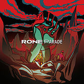 Parade (Remixes) - EP by Rone