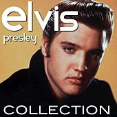 The Best of Elvis Presley de Elvis Presley