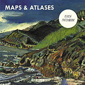 Perch Patchwork (Exclusive Version) by Maps & Atlases