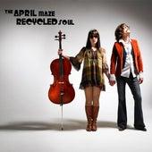 Recycled Soul de April Maze