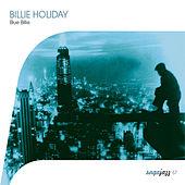Saga Jazz: Blue Billie von Billie Holiday
