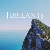 Spain by Jubilants