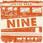 Velvet Ears Nine by Various Artists