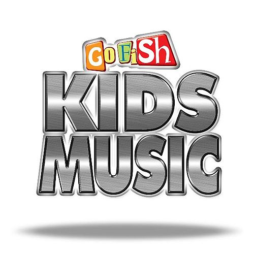 Kids Music by Go Fish