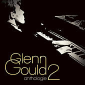 Glenn Gould Vol. 2 : Concerto Brandebourgeois N° 5 / Sonate Pour Piano / Concerto Pour Piano N° 24 by Various Artists