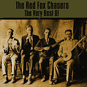 The Very Best Of by The Red Fox Chasers