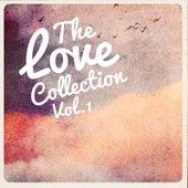 The Love Collection, Vol.1 de Various Artists