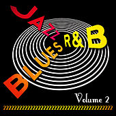 Jazz Blues R&B! Vol. 2 von Various Artists