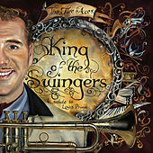 King of the Swingers by The Jive Aces