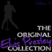 The Original Elvis Presley Collection Volume 3 di Elvis Presley