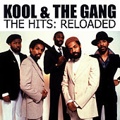 The Hits - Reloaded de Kool & the Gang