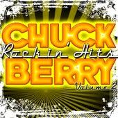 Rockin' Hits Volume 2 de Chuck Berry