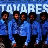 Tavares de Tavares