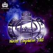 Yaiza Records Winter Compilation 2012 von Various Artists
