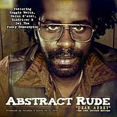 Dear Abbey, the Lost Letters Mixtape by Abstract Rude