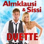 Duette von Almklausi