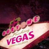 Bury Me in Vegas by Eskimo Callboy