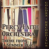 Theme from 'A Summer Place' de Percy Faith Orchestra
