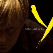 Alegria by Yano