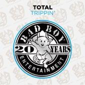 Trippin' (Remixes) de Total