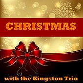 Christmas with the Kingston Trio de The Kingston Trio