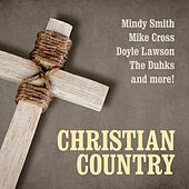 Christian Country by Various Artists