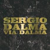 Todo Vía Dalma de Sergio Dalma