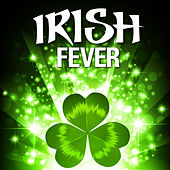 Irish Fever by Various Artists