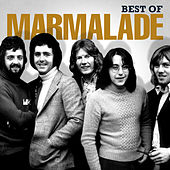 Best of Marmalade by Marmalade