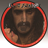Baby Snakes by Frank Zappa