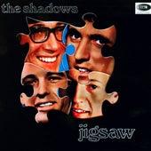 Jigsaw de The Shadows