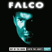 Out of the Dark (Into the Light) [2012 - Remaster] de Falco