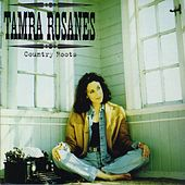 Country Roots by Tamra Rosanes